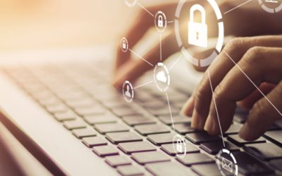 Start with the cybersecurity fundamentals to protect your business