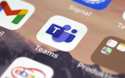Microsoft Teams 2.0 is coming soon: Here's what you need to know