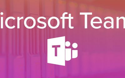 Making Microsoft Teams work for your business