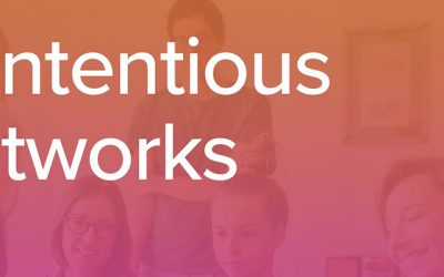 Contentious networks – Learning to share the network with your household