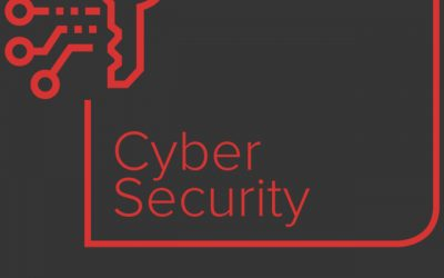 IntraLAN offers advice to Fresh Business Thinking's readers on how to stay safe from cybercriminals