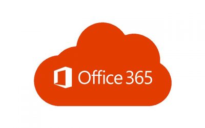 Ensuring Office 365 Backup in a Cloud Dependent Business Environment