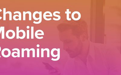 Changes to Mobile Roaming in Turkey, from 1 June