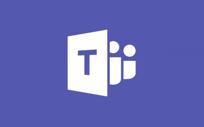 Harnessing the Power of Microsoft Teams to Build Customer Relationships