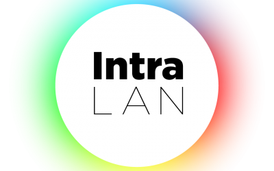 IntraLAN: Perfectly focused IT services